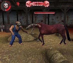 Living Hell – Um jogo de Ação e Terror para PC