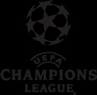 Jadwal Pertandingan Liga Champions Grup B 2012-2013