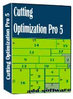Cutting optimization pro v5 8 5 3 with keygen a q