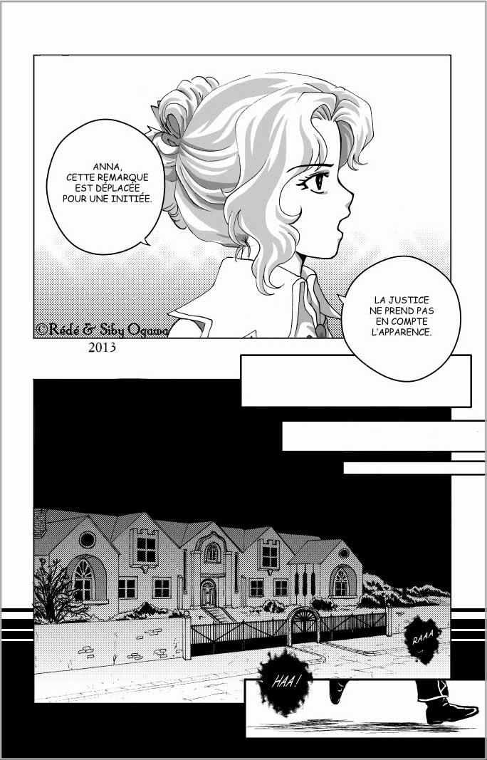 """""""Drielack Legend"""", notre manga!  - Page 2 Drielack+chapitre+002+p14web"""