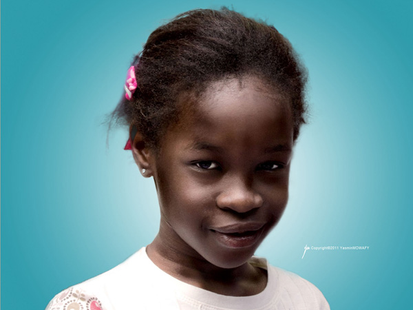 Crazy Hair Styles Hairstyles Small Black Girls