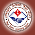 Uttarakhand TET Admit Card 2013 www.ubse.in Download UTET I, II Exam Hall Ticket/Call Letter 2013