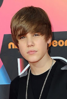 Justin Bieber Hairstyles - Haircut Hairstyle Ideas for Guys