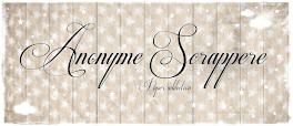Jeg har været med på design teamet 2012-2013