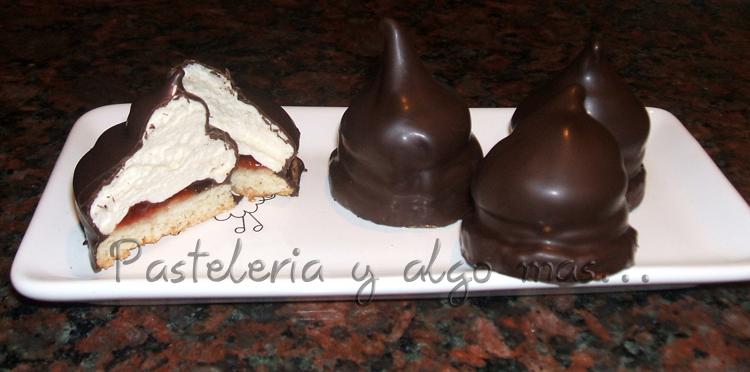 Pasteleria y algo mas cremacoas for Cocinar a 60 grados