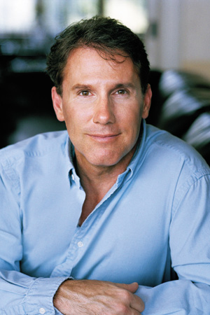 nicholas sparks writing style Author nicholas sparks gives us his ultimate five dos & don'ts of writing a love  story to celebrate the release of the film adaptation of his.