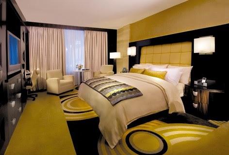 Cara Booking Hotel Praktis dan Nyaman