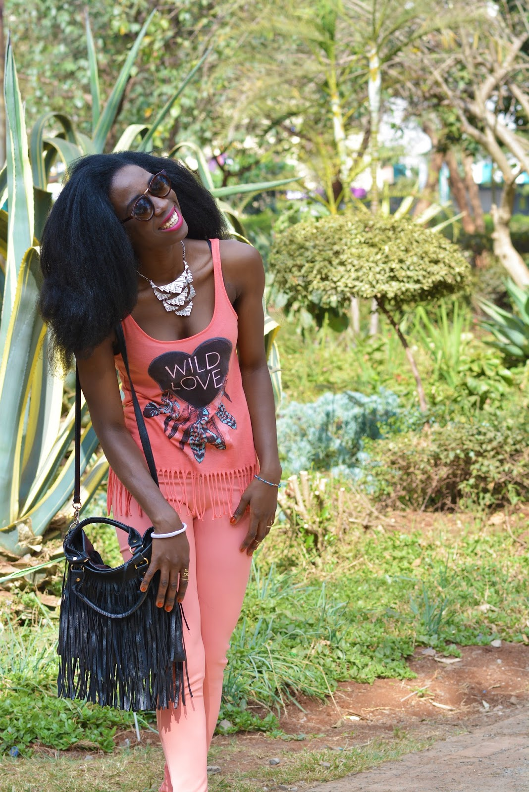 fringe trend, fall 2015 trends, style with Ezil, Ezil, African fashion bloggers, Kenyan fashion blogger, fringe, how to wear fringe