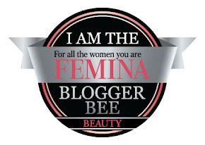 Femina Blogger Bee
