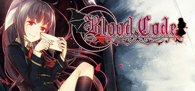 blood-code-pc-cover-dwt1214.com