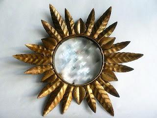 espejo-sol-dorado-años-60