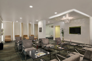 3 Star Hotels in Mumbai