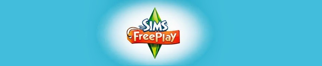 The SIMs FreePlay - Dicas, Download, objetivos, Missões, PEV's Grátis!