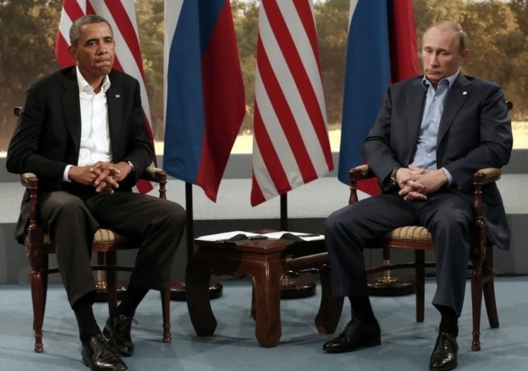 PUNTADAS CON HILO - Página 19 La-proxima-guerra-obama-putin-enfadados-reunion-g8-siria-rusia-estados-unidos