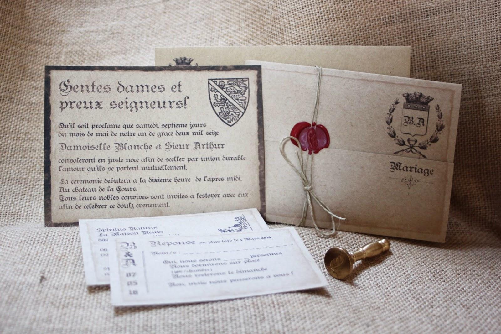 une dernire photo des magnifiques bouquets de fleurs du chteau de chenonceau - Chateau De Chenonceau Mariage