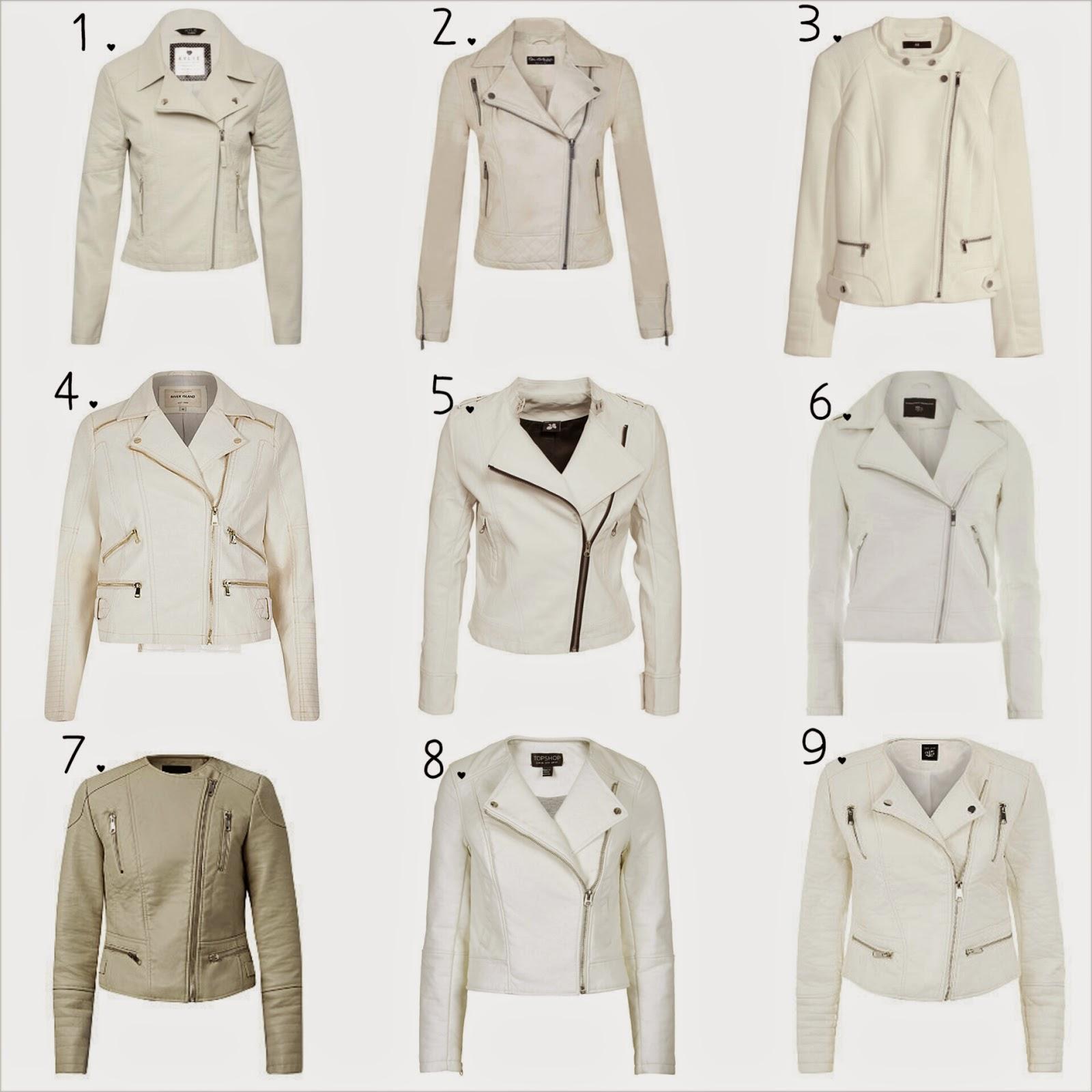 Leather jacket joyce manor lyrics - Leather Jacket Lyrics