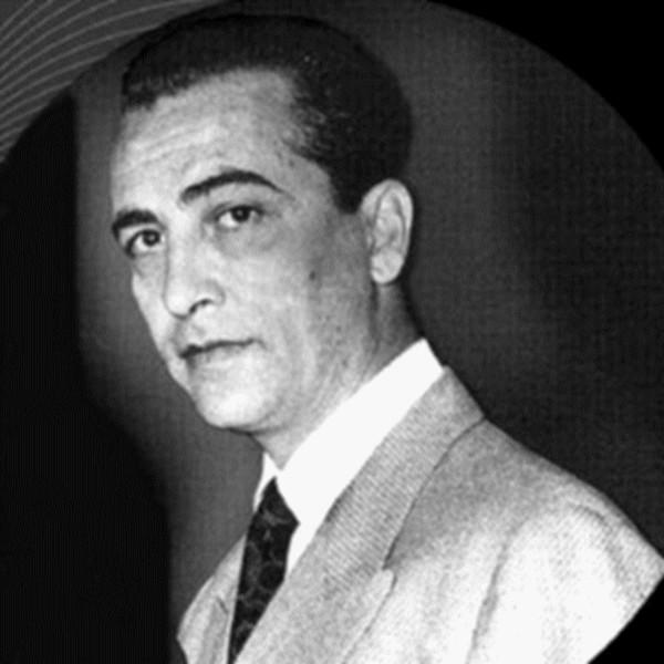 Hugo del Carril