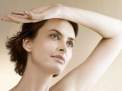 tips cantik-tips sehat-kecantikan kulit-kulit mulus-kulit indah