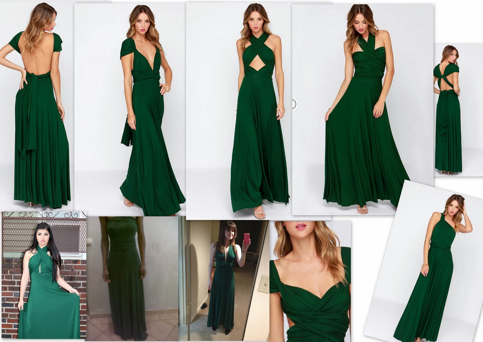 http://www.sheinside.com/Green-Backless-Maxi-Dress-p-194984-cat-1727.html?aff_id=461