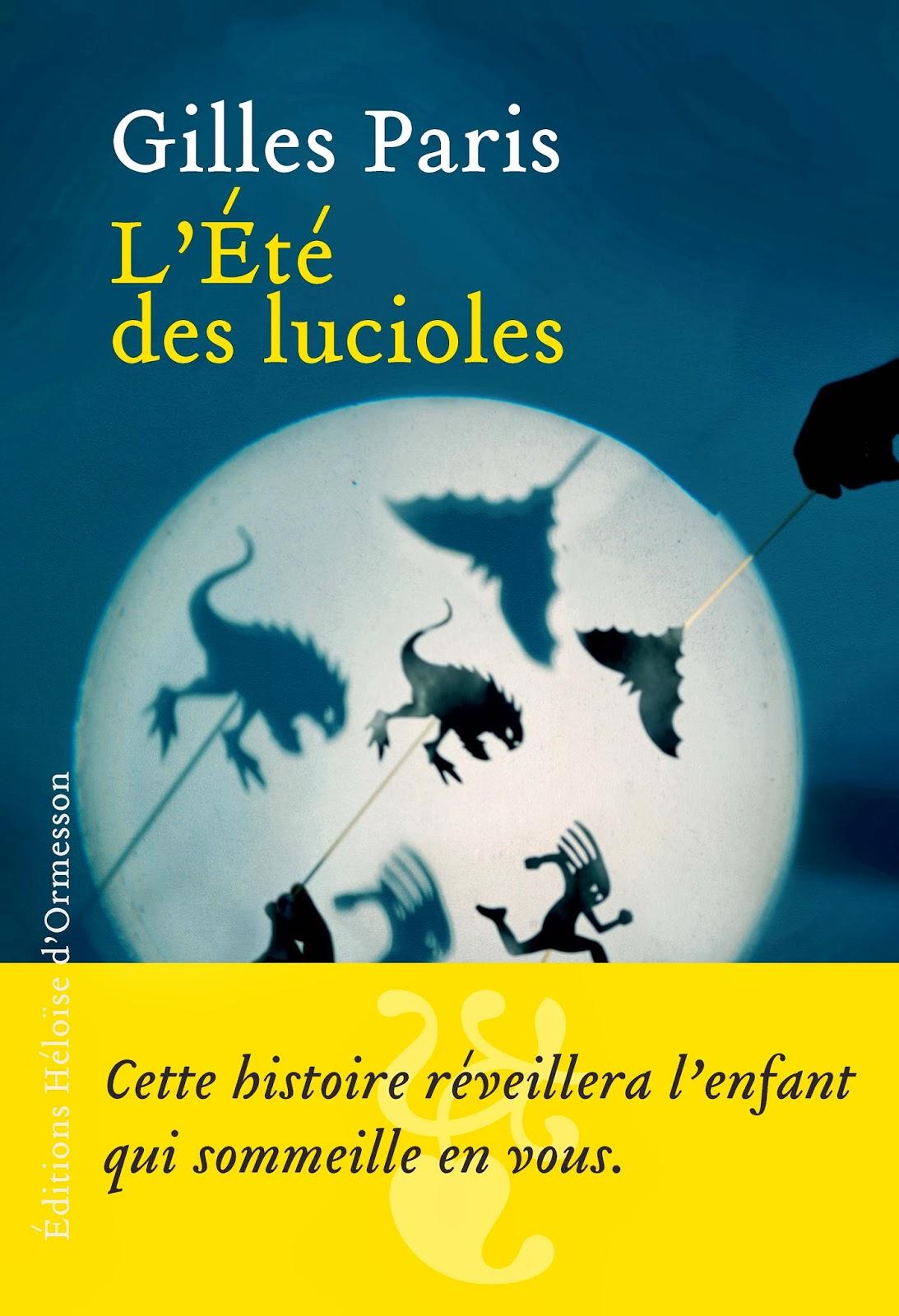 http://bouquinsenfolie.blogspot.fr/2014/01/la-magie-des-lucioles.html