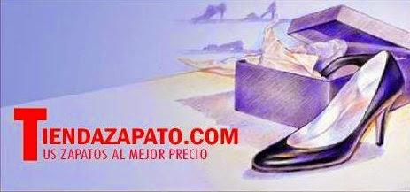 Tienda online de tienda zapato