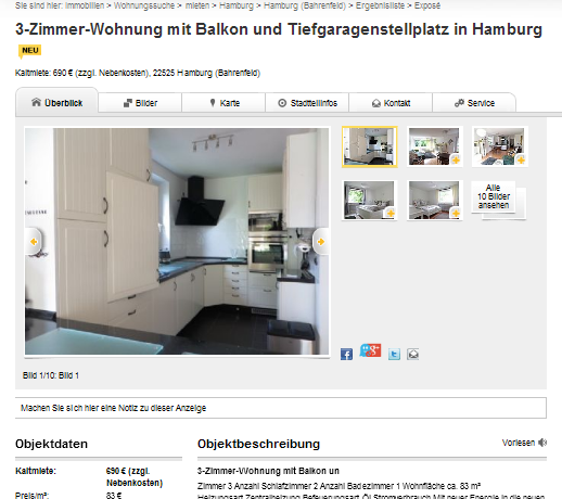 thorsten himmel alias marcel barth frau thorsten. Black Bedroom Furniture Sets. Home Design Ideas