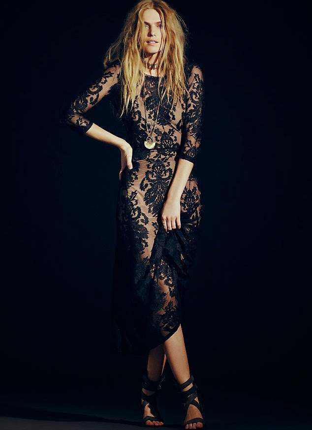 http://www.sheinside.com/Black-Long-Sleeve-Embroidered-Backless-Lace-Dress-p-183011-cat-1727.html?aff_id=461