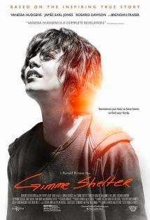 watch GIMME SHELTER 2013 movie streaming online free watch movies streams full video free online