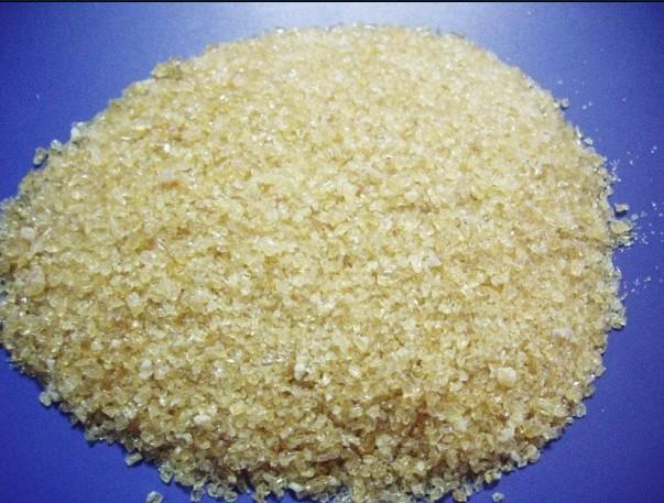 edible-gelatin