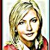 Δικαίωση για τη Ζέττα Μακρή...