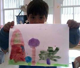 RAÚL EL ARTISTA