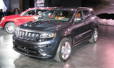 happy car salesman ed dancel at southfield dodge chrysler jeep ram. Cars Review. Best American Auto & Cars Review