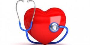 Mencegah Penyakit Jantung.