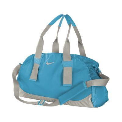 Bag Nike Women6