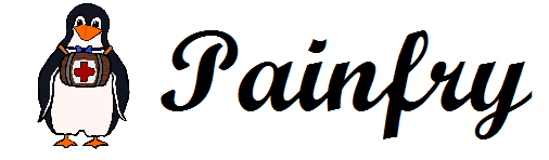 Painfry - Pain Symptoms and Treatment