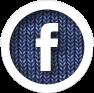 Følge meg på FB?