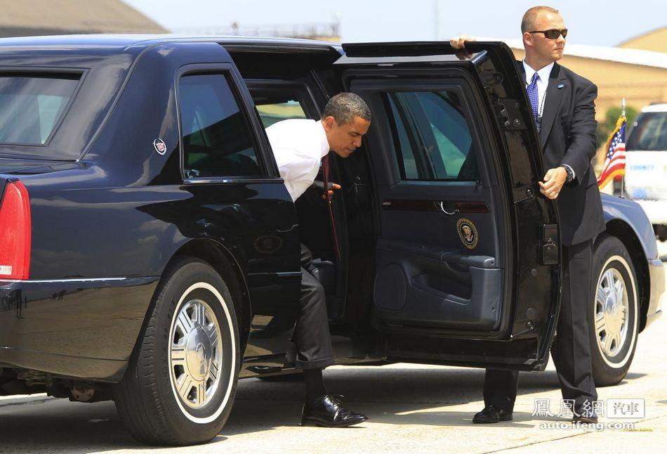 Obama beast obama the beast obama mark of the beast obama beast car