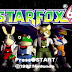 Retro Review: Star Fox 64 (Wii Virtual Console)