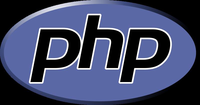 Lectii php gratuite - Simboluri si expresii PHP