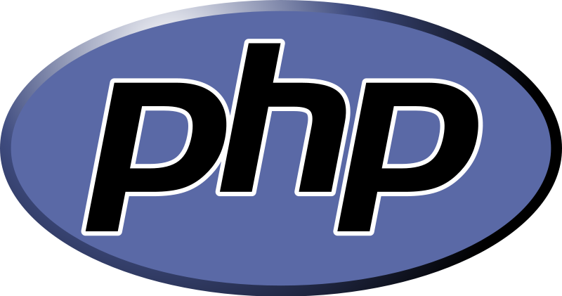 O lectie php pe zi - Tipul tablou ( array ) in PHP
