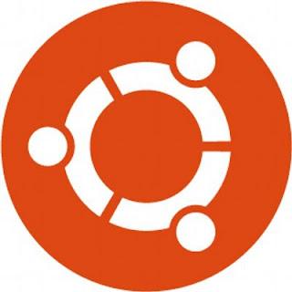 cara download ubuntu gratis terbaru tahun ini