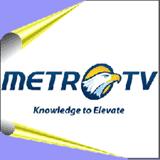 Lowongan Kerja Metro TV Terbaru mulai Bulan Januari 2015