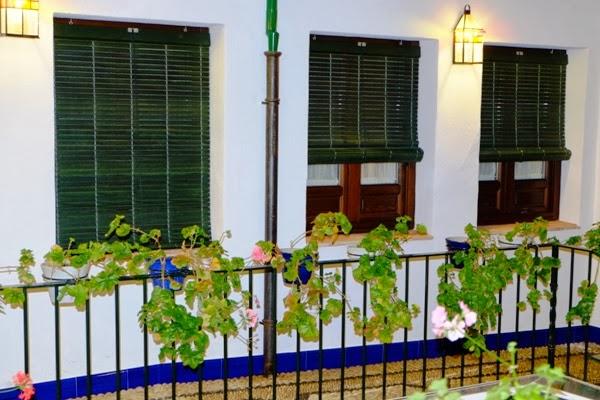 casa baños de la villa priego de cordoba spa encanto arabe