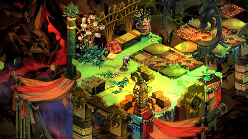 bastion game download