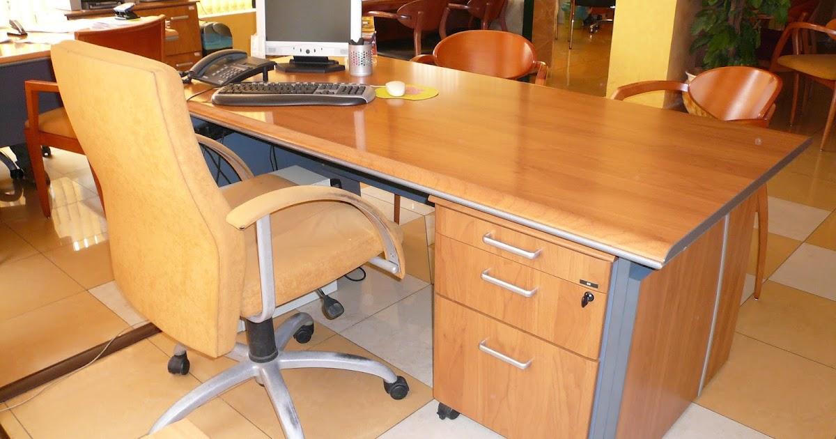 Muebles de oficina muebles de oficina de panel y perfil - Muebles oficina segunda mano valencia ...