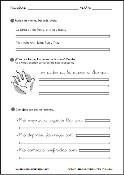 http://www.primerodecarlos.com/SEGUNDO_PRIMARIA/enero/tema1/fichas/lengua/lengua8.pdf