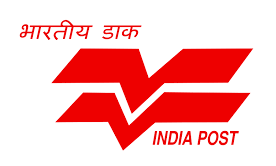 india Post Office Savings Bank ATM and Core banking