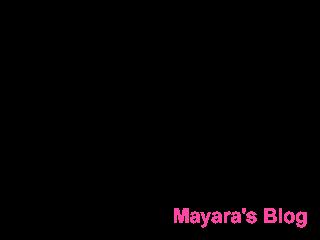 bases para usar no photoshop e photofiltre mayara's blog