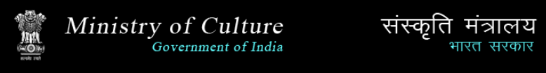 indiaculture.nic.in Ministry of Culture National Culture Fund Vacinces