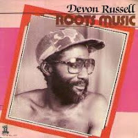 Devon Russell - Roots Music